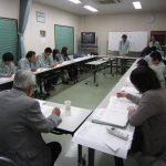 2010年11月1日 社内講義