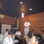2010年6月30日 社内勉強会