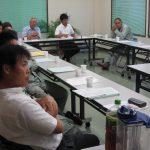 2010年8月3日 社内講義
